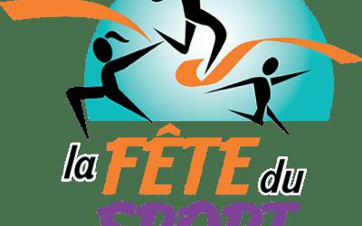 Fête du Sport | 2018