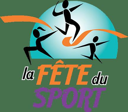 http://www.cnds.sports.gouv.fr/fetedusport/