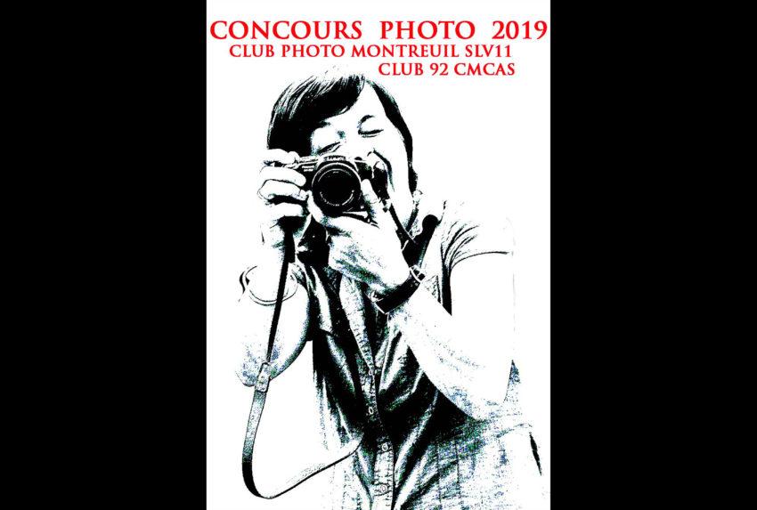 Club92Cmcas Photo Montreuil Concours 2019