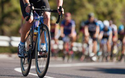 Cyclo – Club92Cmcas Cyclo Traversée des Pyrénées du 24 au 29 juillet 2020