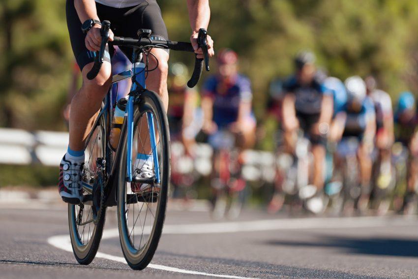 Club92Cmcas Cyclo Traversée des Pyrénées Juillet 2020