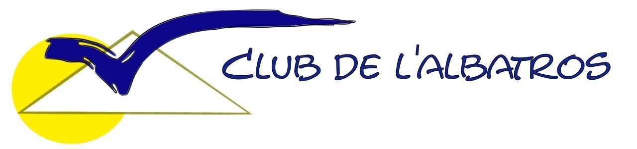 Club de l'Albatros
