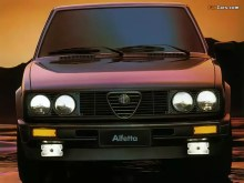alfa-romeo_alfetta_1983_images_2