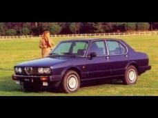 alfetta020-1983-QO