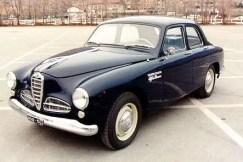 1952 Alfa Romeo 1900 Berlina-black-fVl=mx=