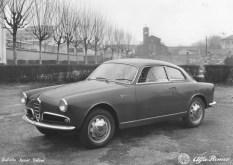 1956_AlfaRomeo_GiuliettaSprintVeloceAlleggerita1