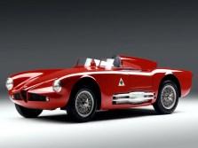 2005-Alfa-Romeo-156-GTA-AM-25