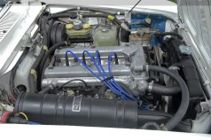 74-Alfa-2000GTV-DV-09-PVGP-e001