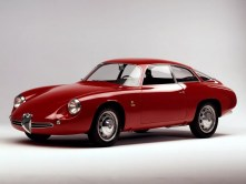 Alfa-Romeo-Giulietta-SZ-Sprint-Zagato-Coda-Tronca-1961-1962-Photo-07