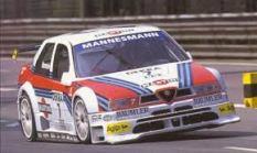 Martini 155-1