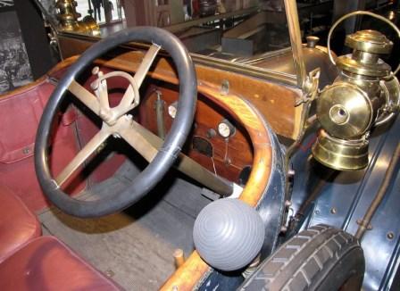 alfa-romeo-24-hp-1910-3