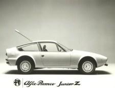 alfa-romeo-junior-zagato-press-release-italian-01