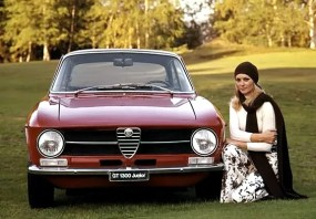 alfa-romeo_junior_1971_images_1_b