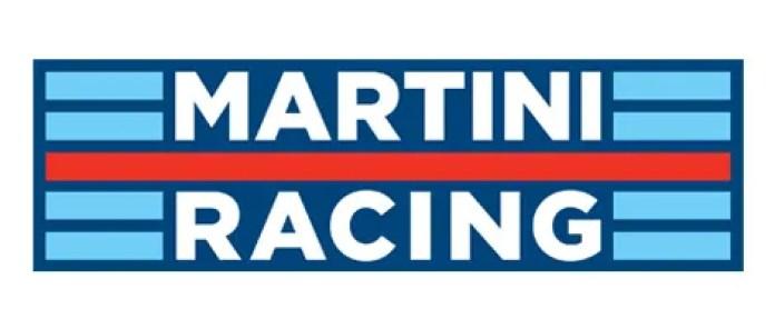 banner martini