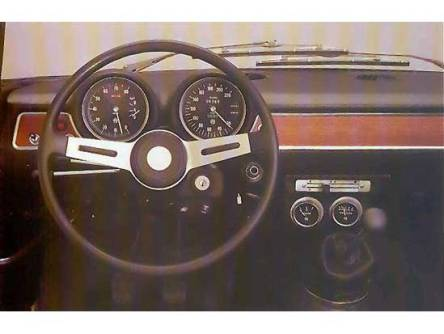 interno1300Junior_1969