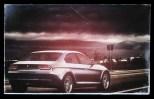 Alfa-Romeo-Giulia-1-0009