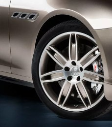 Maserati-Quattroporte-Ermenegildo-Zegna-detail-exterior-wheels_04_