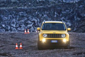 Jeep-Renegade-Night-Eagle-7