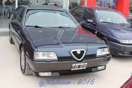 Alfa-Day-Argentina-44