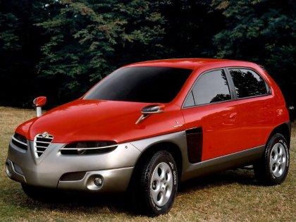 Alfa-Romeo-Sportut-1