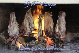 GPEUROPA-CLUBALFA-10