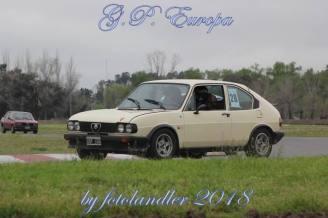 GPEUROPA-CLUBALFA-11