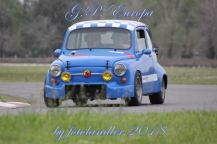 GPEUROPA-CLUBALFA-17