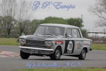 GPEUROPA-CLUBALFA-26