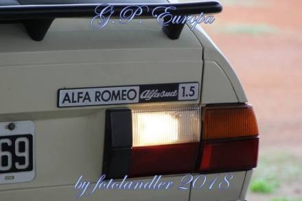 GPEUROPA-CLUBALFA-34