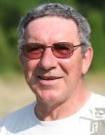 Philippe Briquet
