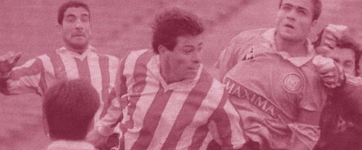 Alumni Villa Maria Cordoba Argentina Club Atletico Futbol Ascenso Slider 6