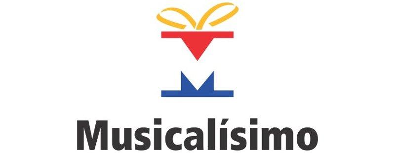 Musicalísimo