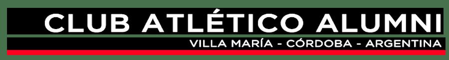 Alumni-Villa-Maria-Nombre-Slider-Rojo-4
