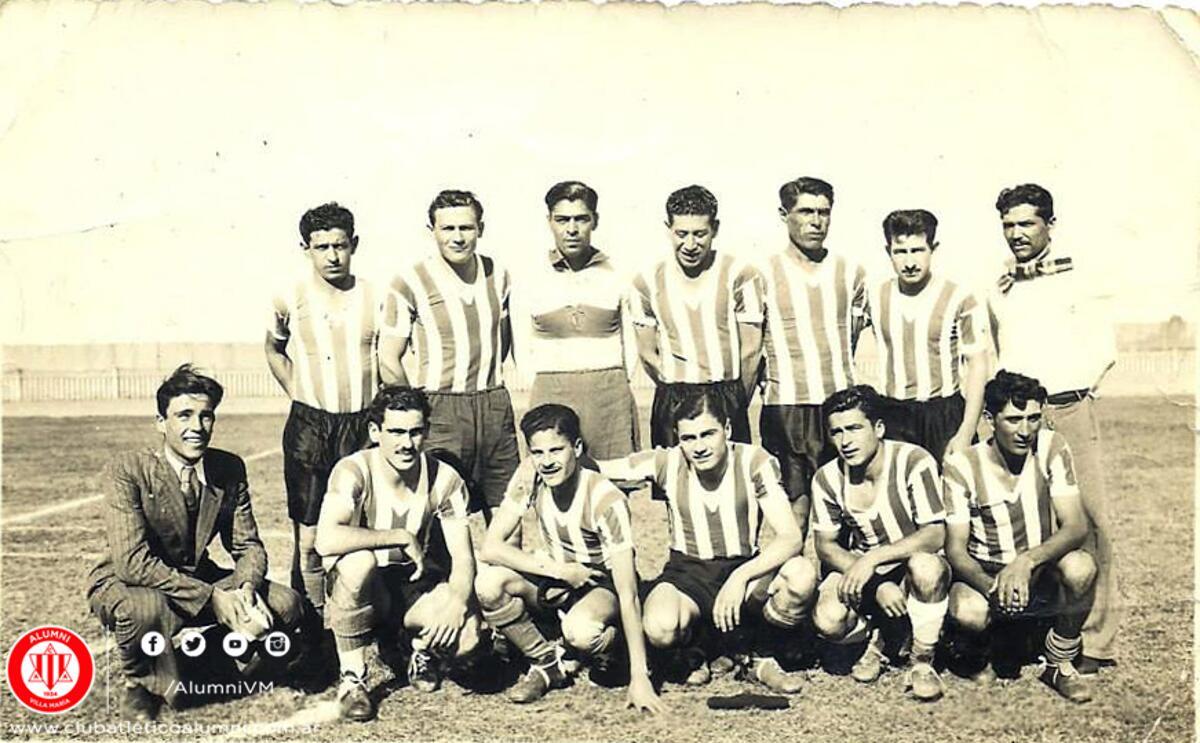 Jerónimo Sosa y Francisco Zapata