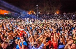 Kalemegdan Summer Festival objavio domaće izvođače