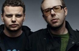 Chemical Brothers i Michel Gondry saradjivali na spotu nove trake