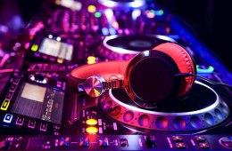 Uspešni DJevi koji se ne bave produkcijom