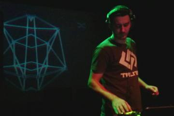 Andrew Meller May 2015 Chart