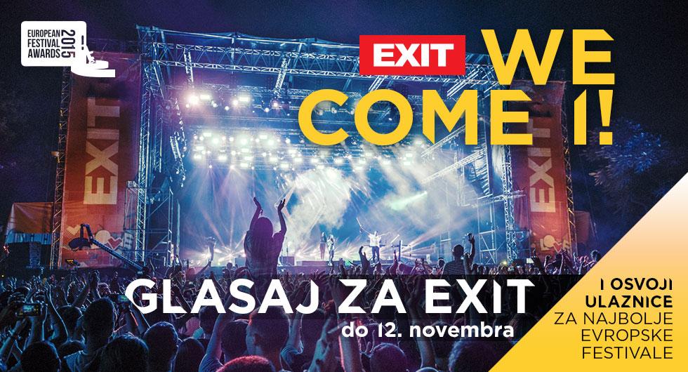 Glasaj_za_Exit
