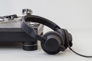 Modeselektor i AIAIAI predstavili ograničenu seriju slušalica