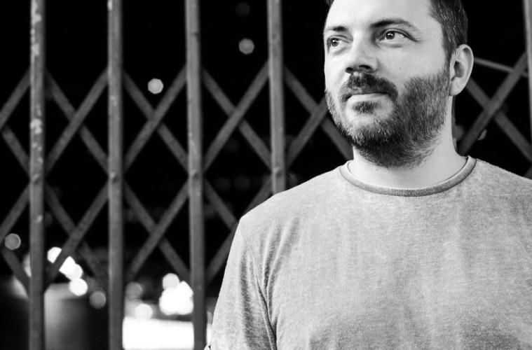 Petar Cvetković večeras na Sunday Beat-u!