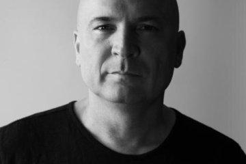Stefano Noferini predstavio novu kompilaciju