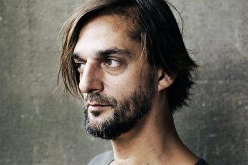 Ricardo Villalobos objavljuje EP za Raum...Musik etiketu