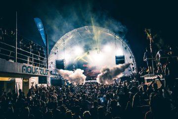 Sonus Festival objavio kompletnu listu izvodjača