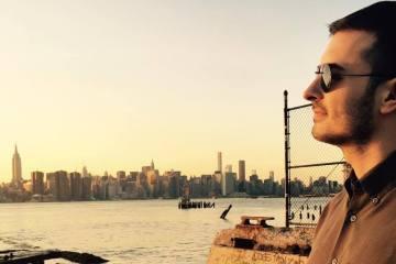 Novo vinil izdanje etikete 'New York Trax' potpisuje Boris Brenecki