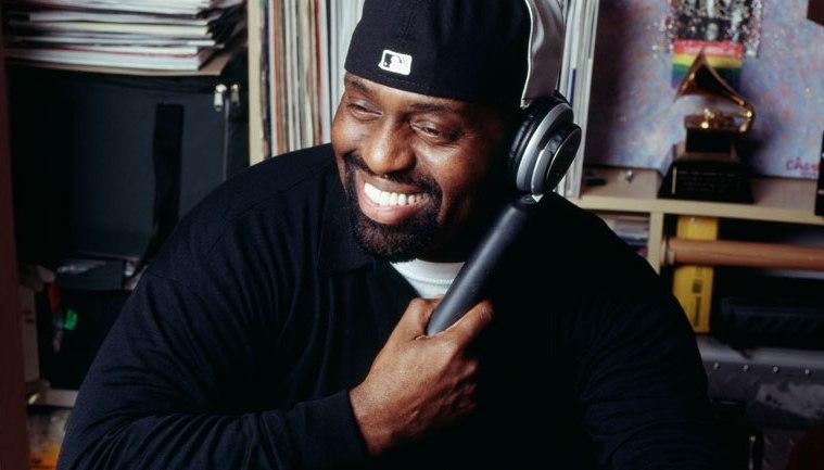 DJ setovi zvanično postaju deo kulture Čikaga