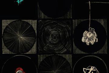 Julian Jeweil - Rolling [Drumcode]