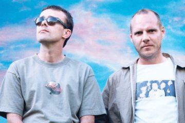Debi album Leftfield-a biće ponovo izdat