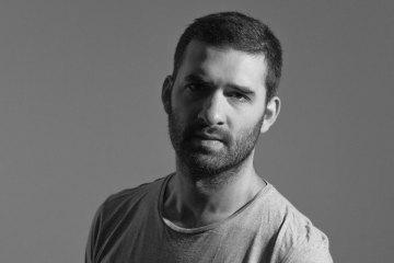 Ron Costa potpisao novi EP za Tronic