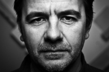 Laurent Garnier, Pig&Dan, SHADED i Drunken Kong remiksovali Christian Smitha